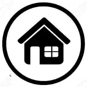 Home Element Design